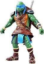 Teenage Mutant Ninja Turtles Movie 11