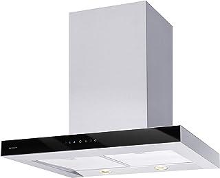 Amazon.es: D - Campanas de pared / Campanas extractoras: Grandes electrodomésticos