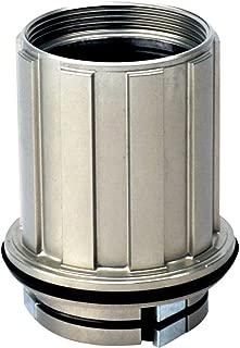 Arancia Tenda da Doccia 180 /× 180 cm con 12 Anelli per Tende per Lavandino 4 Pattern di Corrispondenza HOMEWINS Tenda da Doccia in Poliestere Impermeabile Antimuffa