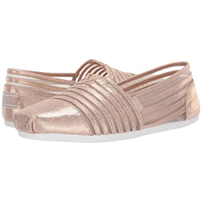 BOBS from SKECHERS Bobs Plush (Champ) Women
