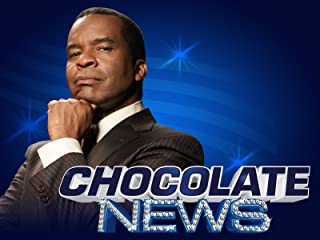chocolate news fat man