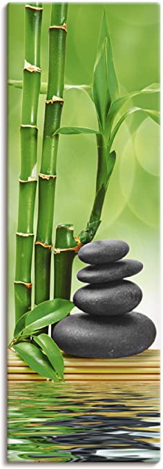 BAIOKAISHUII Leinwandbilder f/ür Wohnzimmer Modulare HD-Drucke Bilder 5 St/ück Blue Sea Beach Island Seest/ück Poster Home Wall Art Decor-Rahmenlos