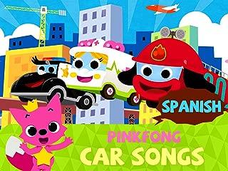 truck crane song