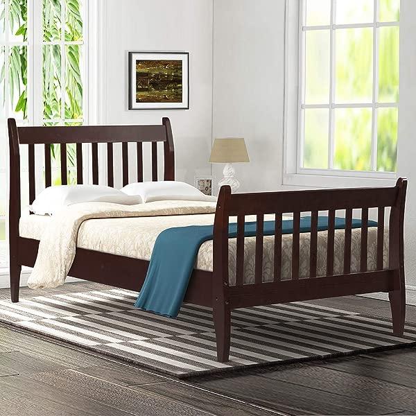 伍德豪斯和伍德豪斯的公寓,一个没有一个假的床,所以,用一个床上的孩子,用一张床的纽扣