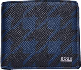 Portefeuille Homme BOSS