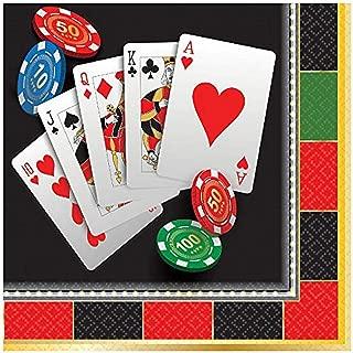 Split rules blackjack