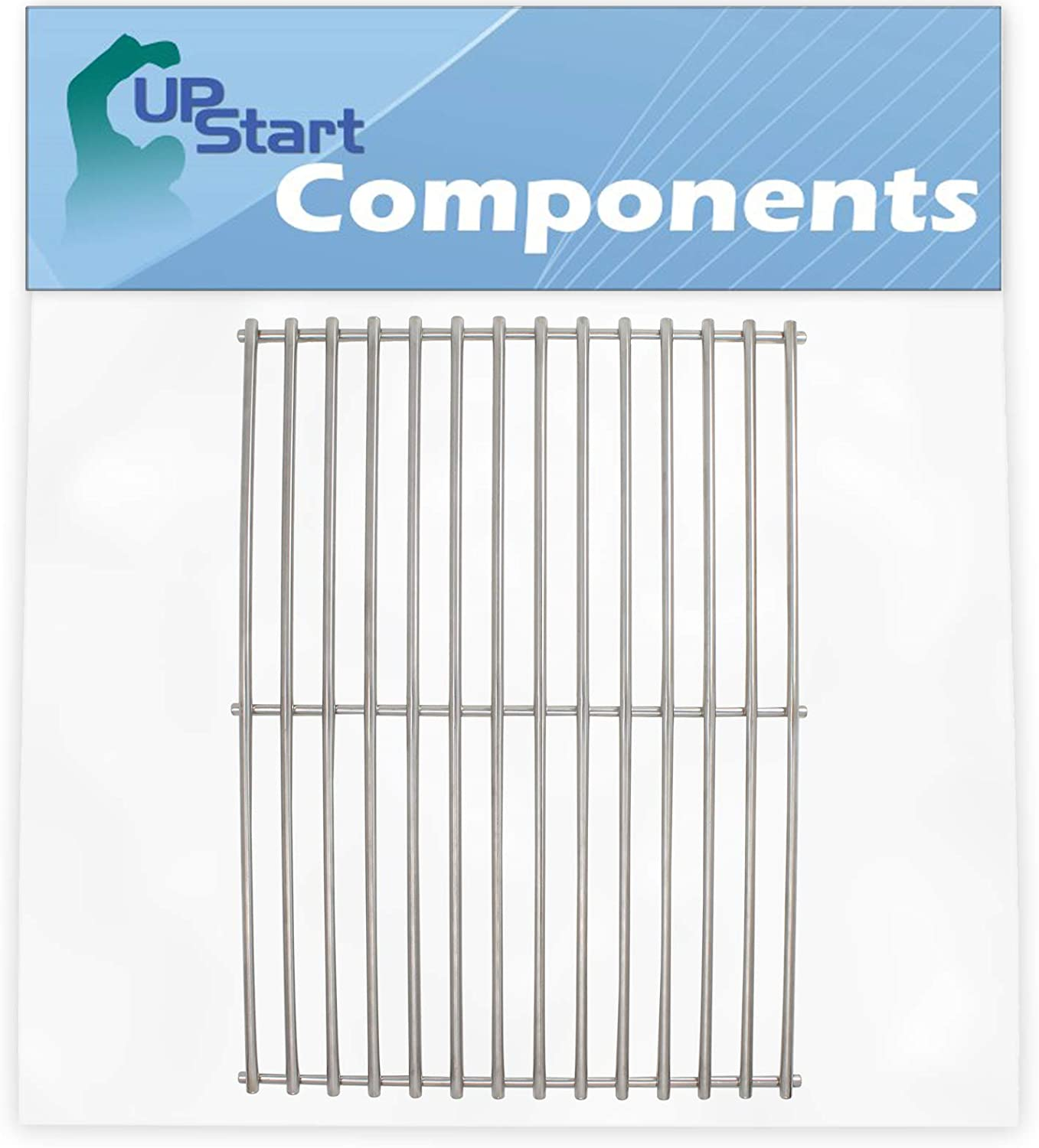 UpStart Components BBQ Grill New color Cooking Grates fo Replacement Selling Parts