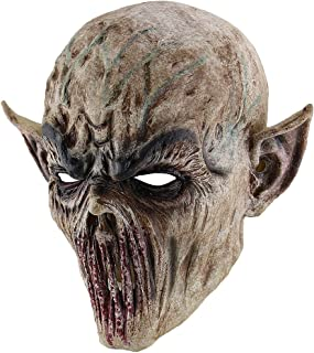 Best super scary halloween masks Reviews