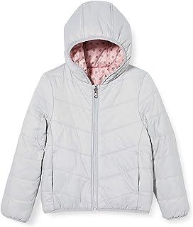 NAME IT Nmfmumi Jacket PB Chaqueta para Niñas