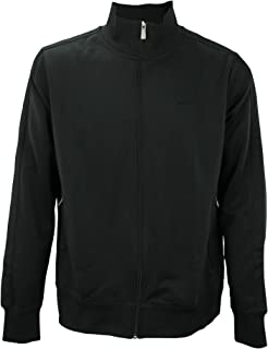 Mens N98 Track Jacket