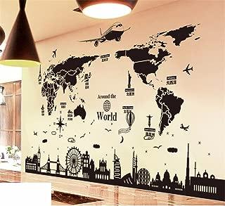 Best totoro wall sticker uk Reviews