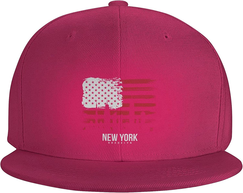 Mandalas Tie Dye Bigfoot Flat Brim Baseball Hat Cowboy Hat Sun Hat Unisex