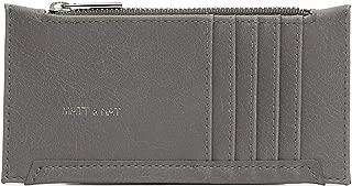 Matt & Nat womens Jesse Vintage Wallet