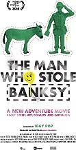Best banksy movie documentary Reviews