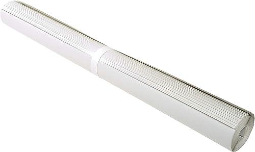 EXACOMPTA 39651E Recharge papier pour tableaux de conférence - papier recyclé 60g - 50 feuilles unies 65x100mm.