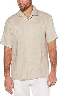 Best mens shirts like tommy bahama Reviews