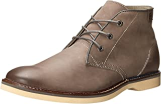 7261cf1a5 Amazon.com  Lacoste - Boots   Shoes  Clothing