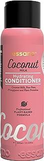 Essano Coconut Milk Hydrating Conditioner, 300ml (10oz)