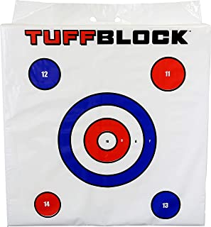 Best bow target games Reviews