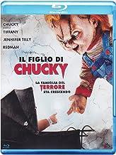 Il Figlio di Chucky (Blu-Ray) [Italia] [Blu-ray]