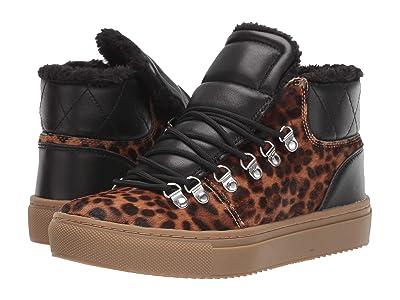 Marc Fisher LTD Daisie 2 (Leopard) Women