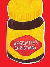 Vegemite's Christmas (English Edition)