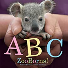 ABC: Zooborns!