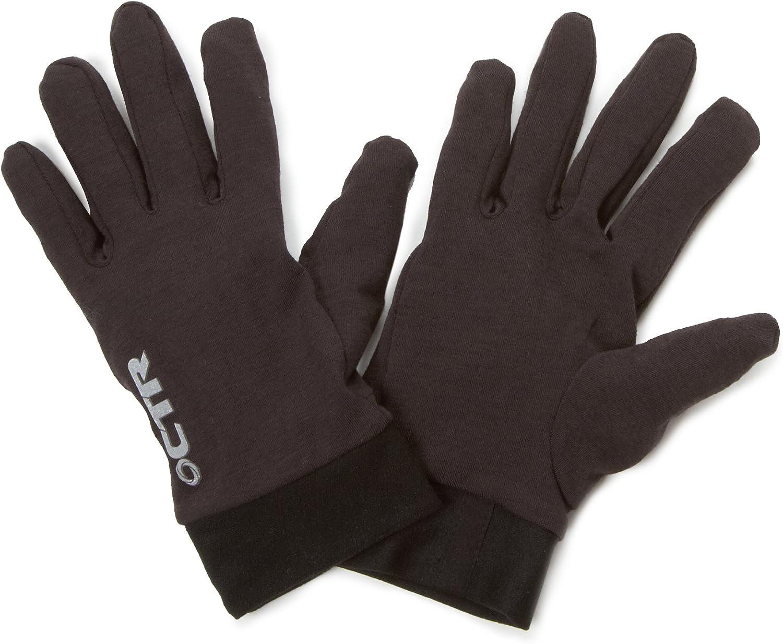 Chaos -CTR Adrenaline Wool Heater Glove