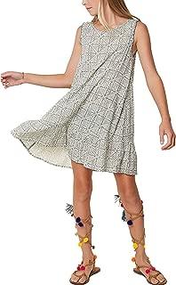 O'NEILL Girls' Big Lani Dress