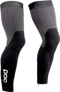 Resistance Pro XC Legs, Mountain Biking Apparel