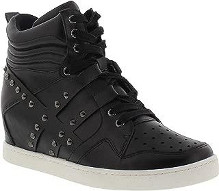 Kids' Boogie Chic Sneaker