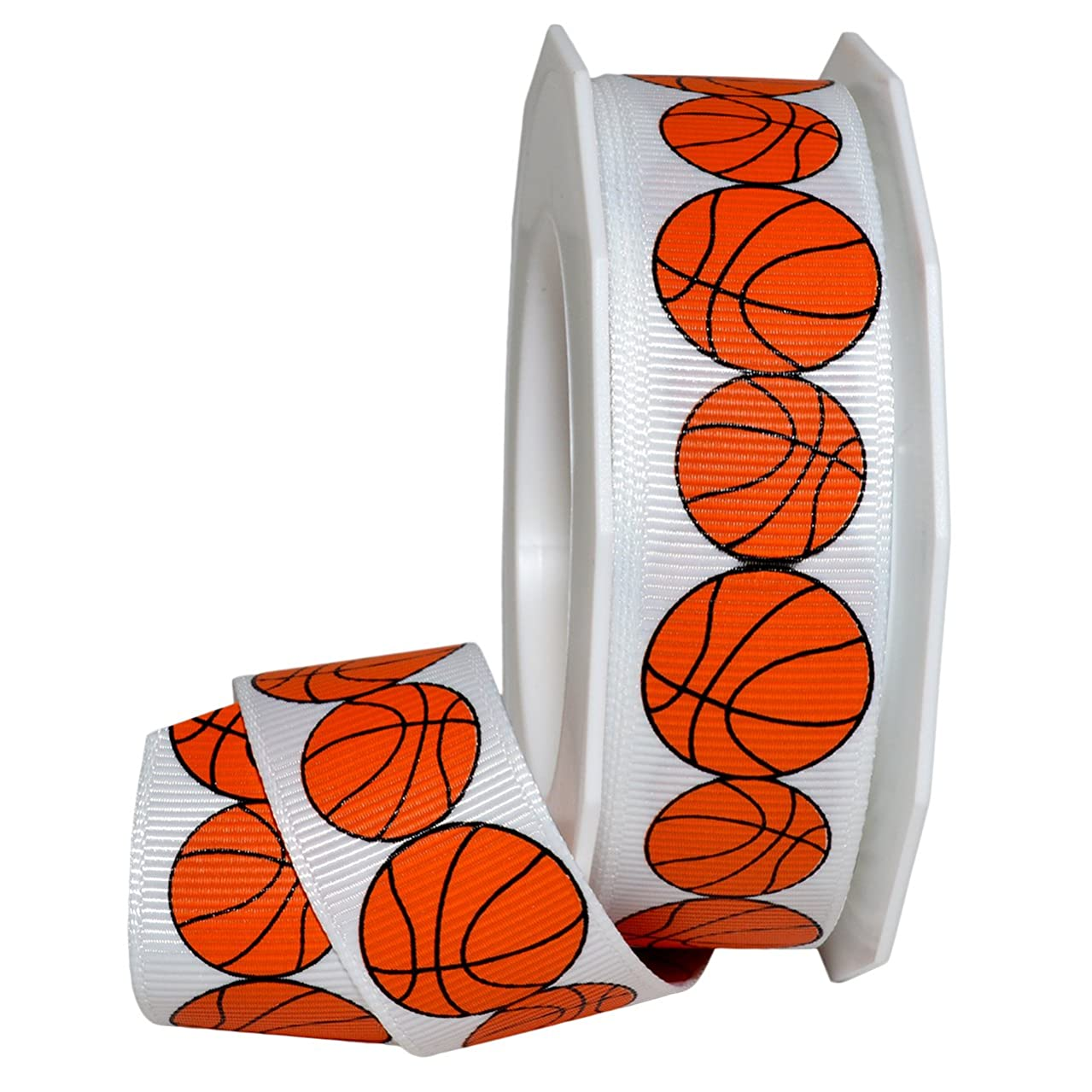 Morex Ribbon 4200 Basketball Ribbon 7/8