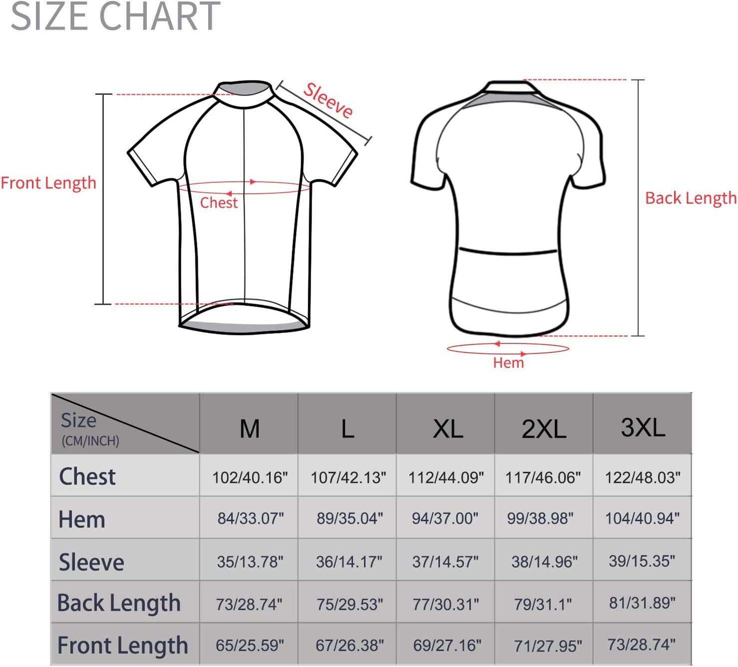 Cool Dry Bike Riding Shirts Zipper Road Bicycle MTB Short Sleeve Shirts with Pockets FEIXIANG Cycling Jersey for Men