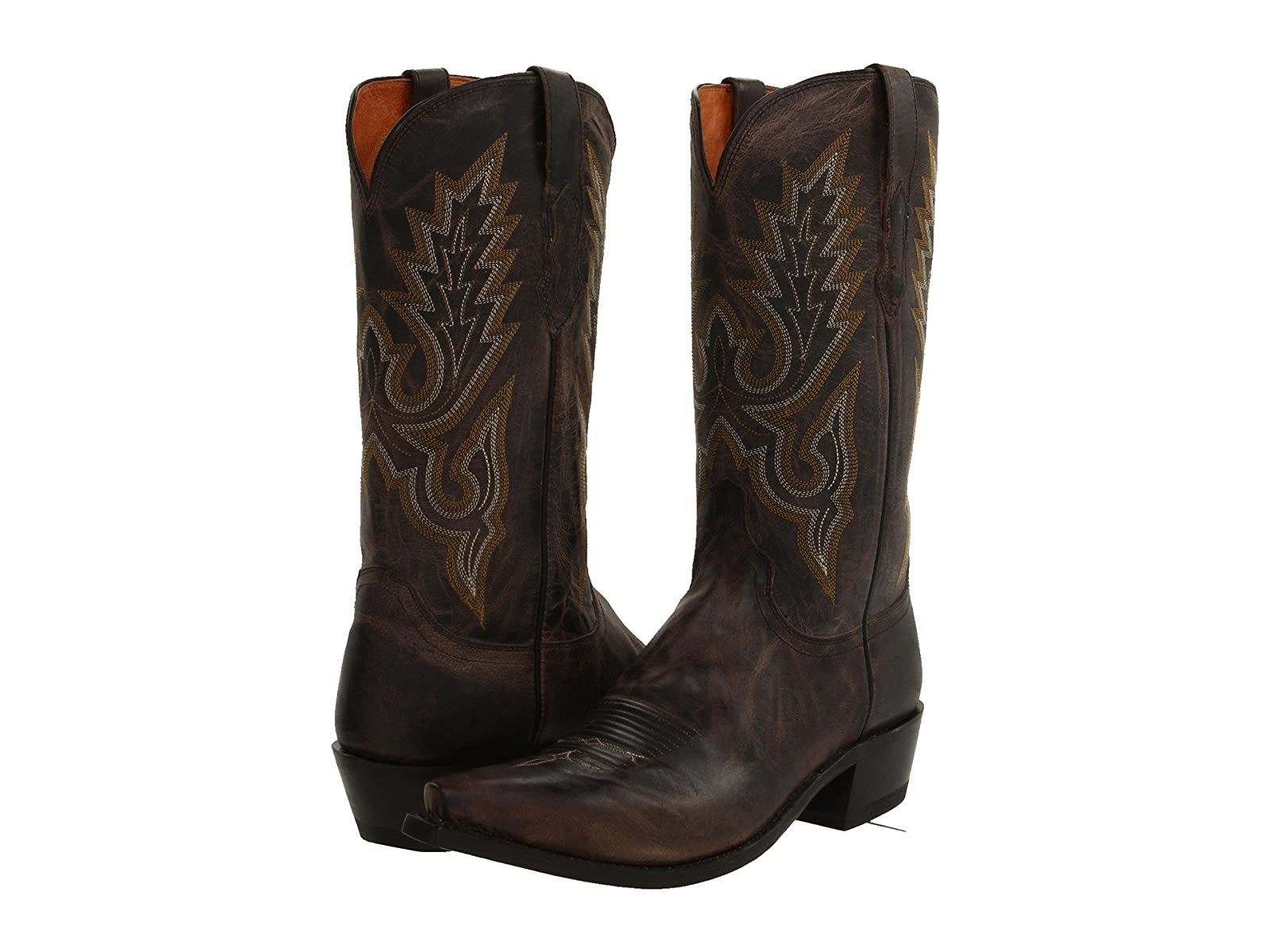 Lucchese M1001Affordable and distinctive shoes