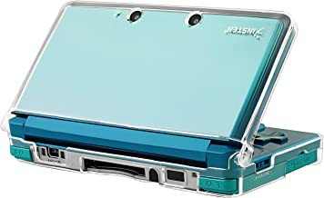 3ds case protector
