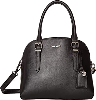 Women's Carrigan Dome Satchel