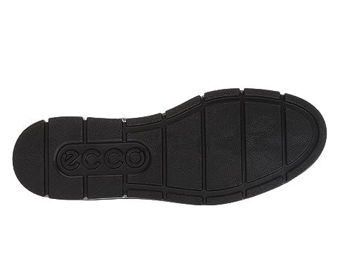 1586c0b1 ECCO Bella Zip Low Bootie | 6pm