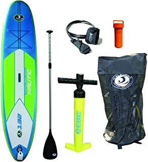 California Board Company 11 ft. Stand up Paddle Board