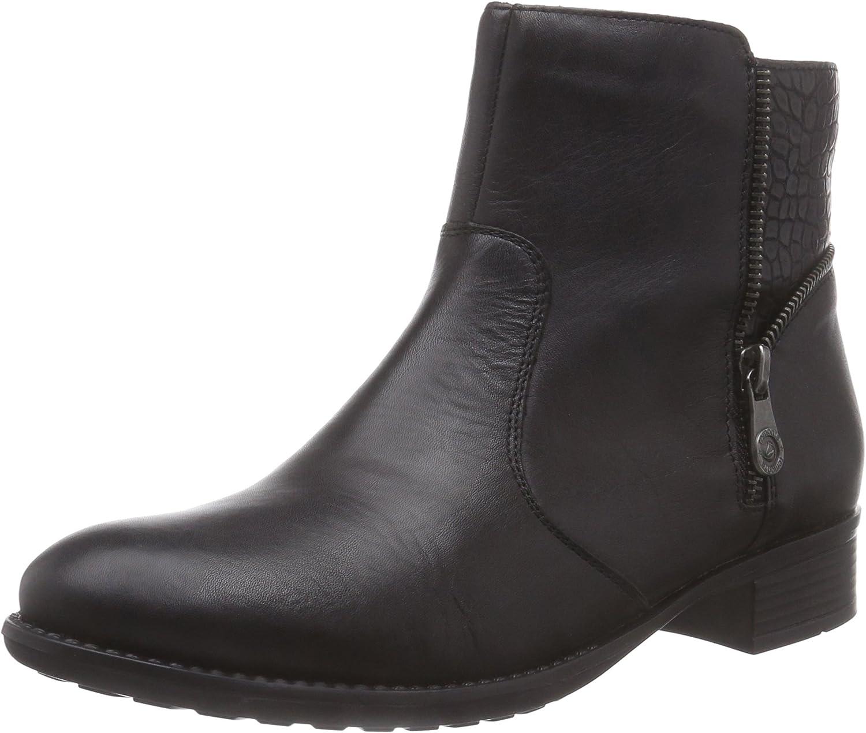 Remonte R6489 Damen Chelsea Stiefel    Garantiere Qualität und Quantität