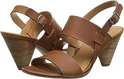 fe66c8429 Women s Sandals + FREE SHIPPING