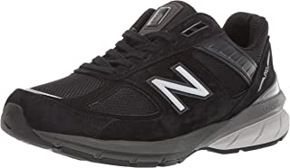 New Balance Womens W990GL5 990v5