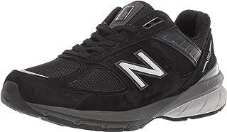 New Balance Women's Made in Us 990v5 Sneaker