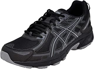 38e4b01521f5 Amazon.com: $25 to $50 - Running / Athletic: Clothing, Shoes & Jewelry