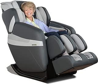 Best ogawa zero gravity massage chair Reviews