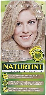 Naturtint 9N-Honey Blonde, 300gm