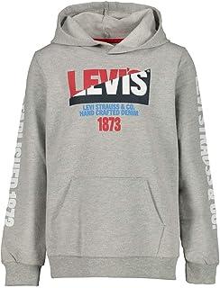 Levi's Boy Jerséis