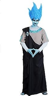 disney hades costume