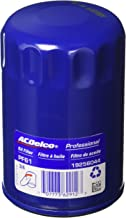 ACDelco PF61 Professional Classic Design Engine Oil Filter