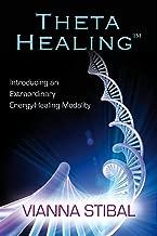 Best theta healing technique Reviews