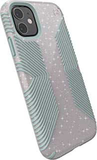 Best apple phone case for iphone 7 plus Reviews